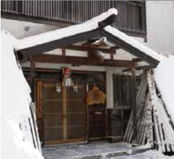 sake-p02